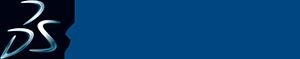 Principia comercializa y da soporte técnico del software de SIMULIA