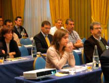 Principia imparte cursos presenciales de programas de SIMULIA y CATIA
