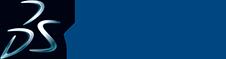 Principia distribuye y da soporte técnico del software CATIA
