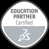 """Principia es """"Education Partner"""" de Dassault Systèmes para productos de SIMULIA"""