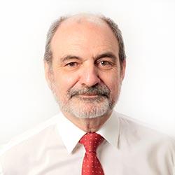 Joaquín Martí, Director de Principia