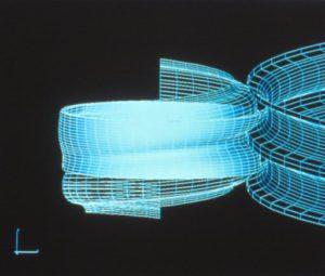 Principia realiza simulaciones para mejorar el diseño y optimizar el conformado de diferentes piezas