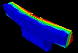 Principia realiza trabajos de ingeniería forense en hornos de vidrio
