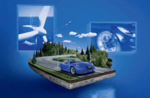 El software CAD CATIA permite gestionar todo el proceso de desarrollo de productos