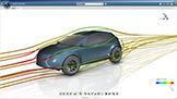 Principia comercializa y da soporte técnico del programa 3DEXPERIENCE