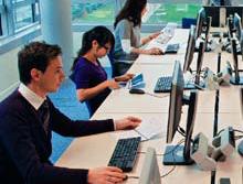 SIMULIA ofrece diferentes versiones académicas para centros de formación e investigación