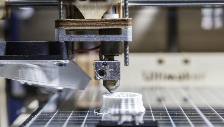 principia-fabricación-aditiva