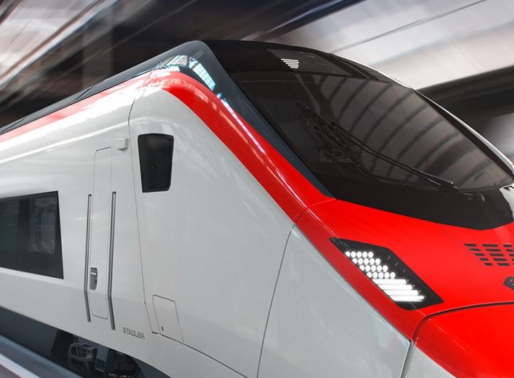 principia-transporte-ferroviario-simulia2
