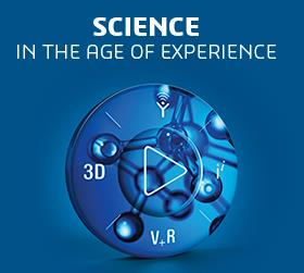 Science in the Age of Experience 2017