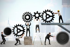 Crowd-sourcing engineering solutions for tomorrow