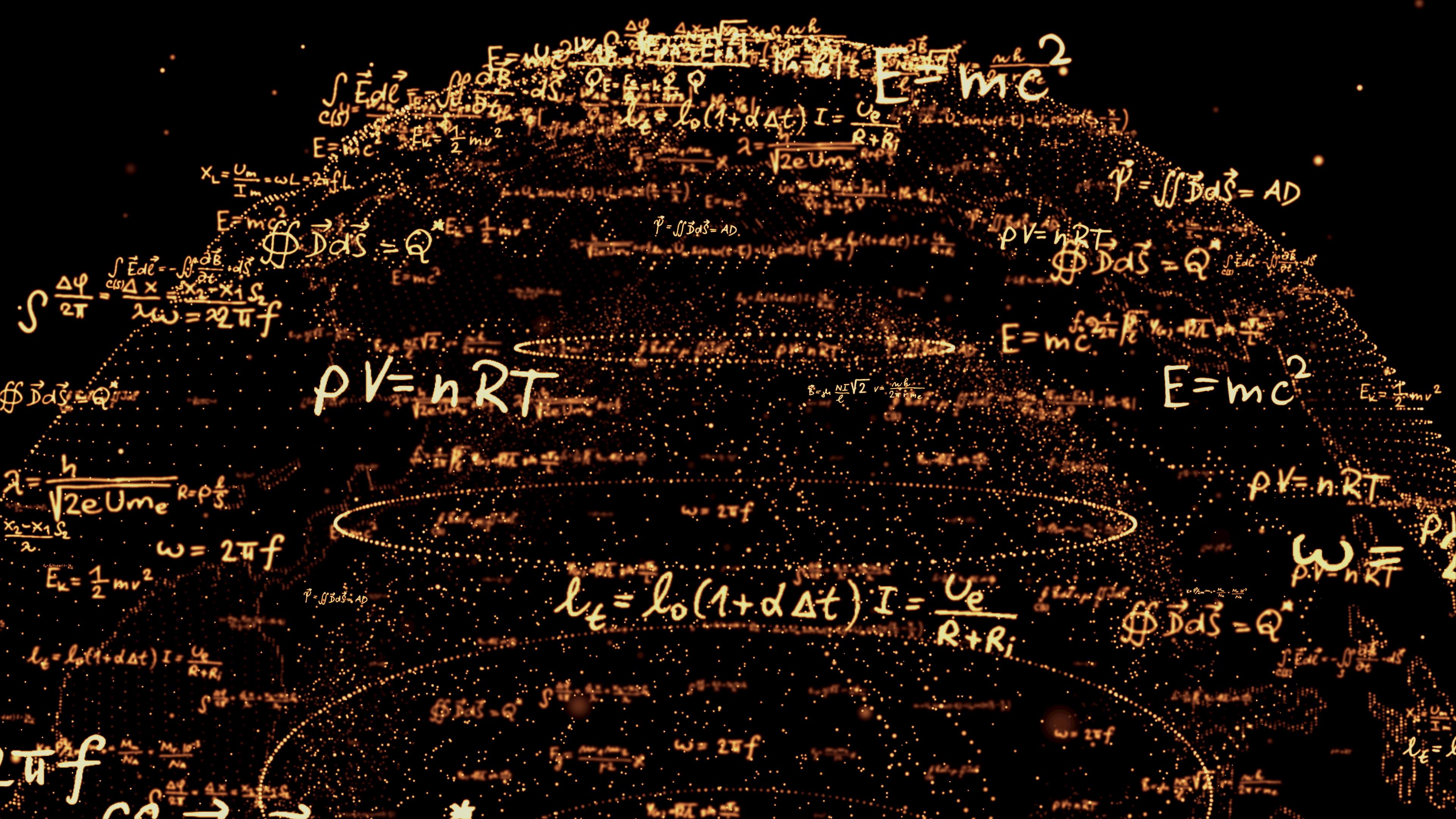 Lattice-Boltzmann, la revolución en CFD