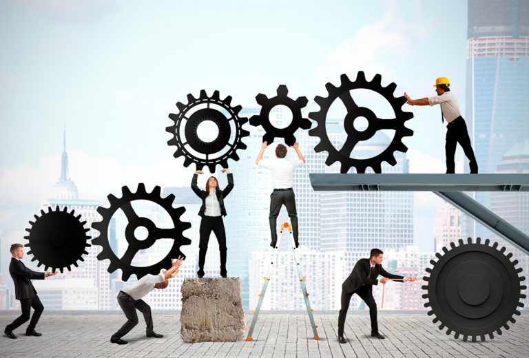 Principia: 40 años innovando en consultoría en ingeniería