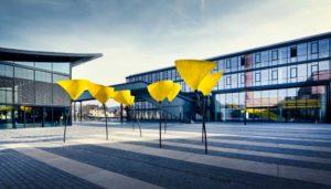 Karcher incorpora la plataforma 3DEXPERIENCE de Dassault Systèmes