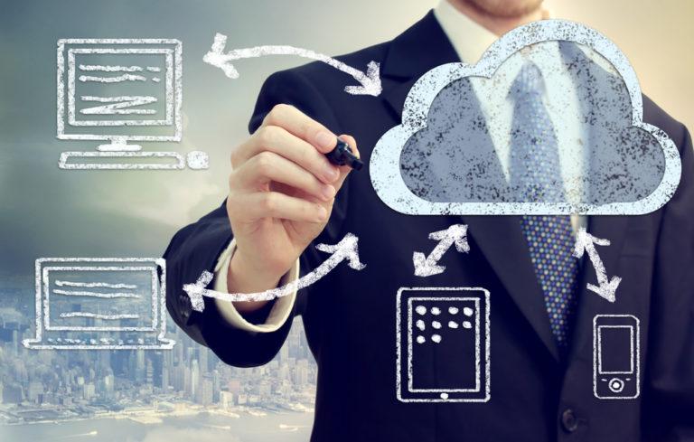 3dexperience-Plataforma en la nube y flexibilidad para innovar