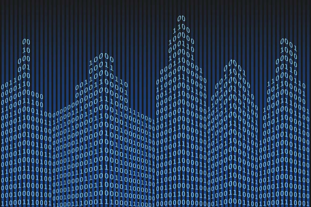 Plataformas de Software de Simulación – Caso de éxito ExxonMobil