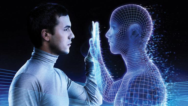 Los gemelos digitales y las plataformas de innovación colaborativa