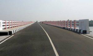 puentes integrales sin juntas