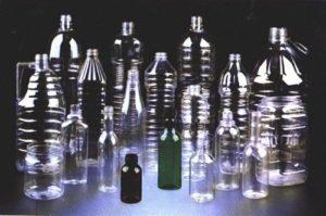El análisis de elementos finitos en la homologación de envases