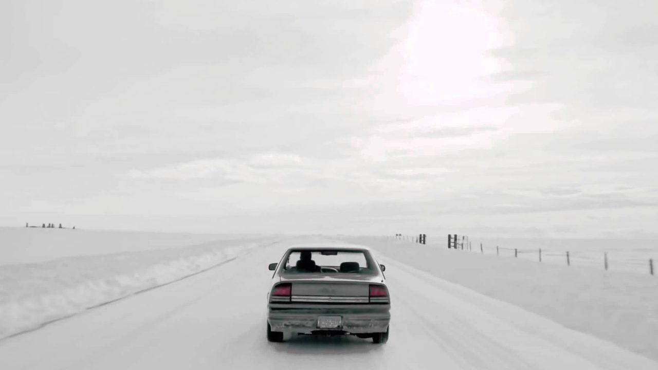 Climatización de vehículos: el frío se queda fuera