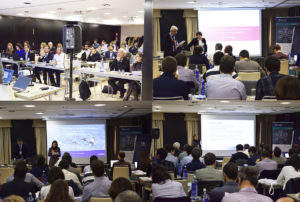 Simulación: innovación esencial en la transformación tecnológica