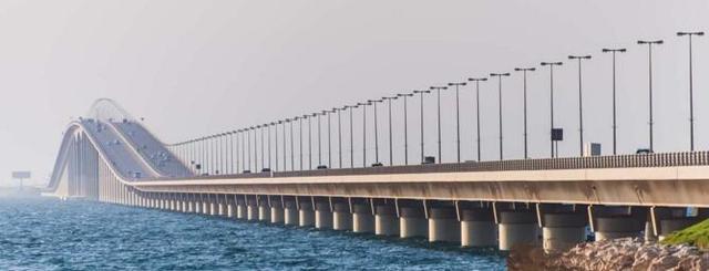 Los puentes se benefician de la simulación