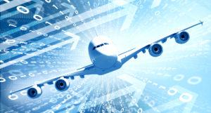 Eduardo Oslé es Ingeniero Aeronáutico en Airbus nos cuenta cómo ha influido la simulación numérica en el sector aeronáutico, y cómo a veces las palabras consiguen definir conceptos que se convierten en innovación.