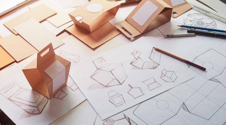Beneficios de la simulación numérica en el packaging
