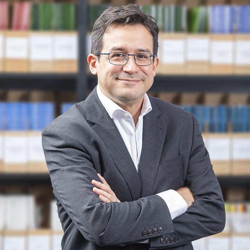 Francisco Riera