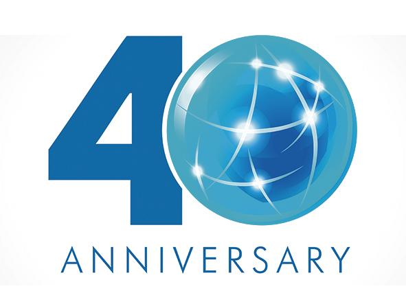 PRINCIPIA Ingenieros 40 aniversario