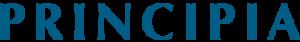 PRINCIPIA Ingenieros Consultores logotipo
