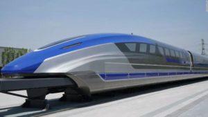 Principia ha tenido la fortuna de participar en muchos de los desarrollos asociados a la evolución del tren, abarcando un amplio arco de áreas tecnológicas