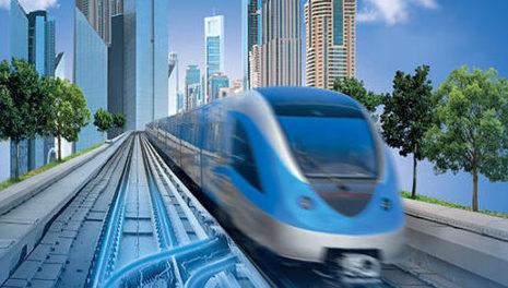 Principia- Transporte-ferroviario-simulia