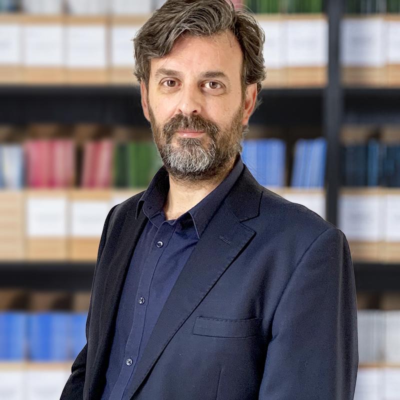 David Guillén