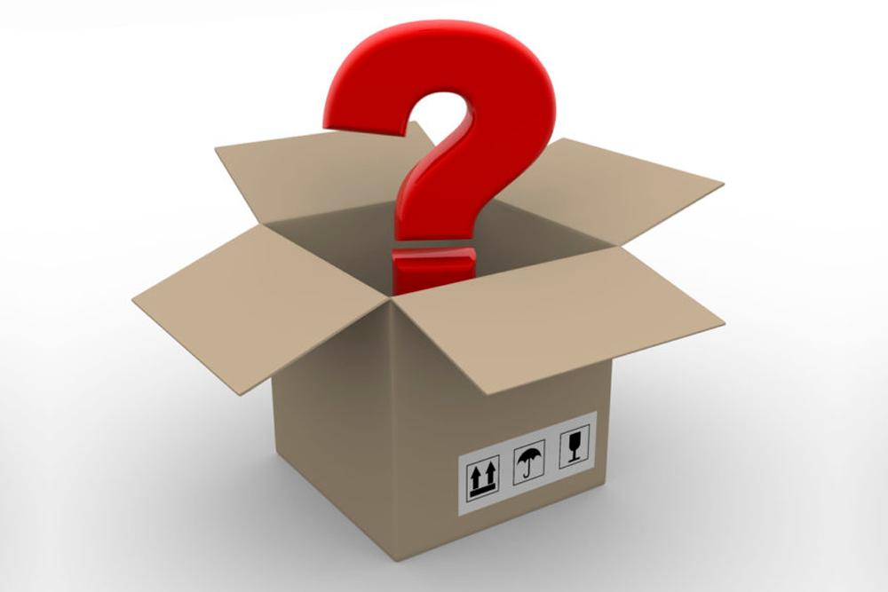 La importancia del envase en la distribución de CPG