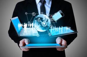 La gestión documental y la Plataforma 3DEXPERIENCE