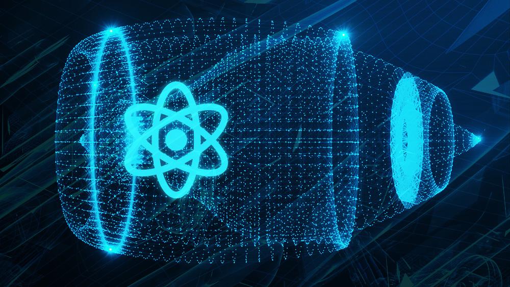 La simulación numérica, en deuda con el sector nuclear