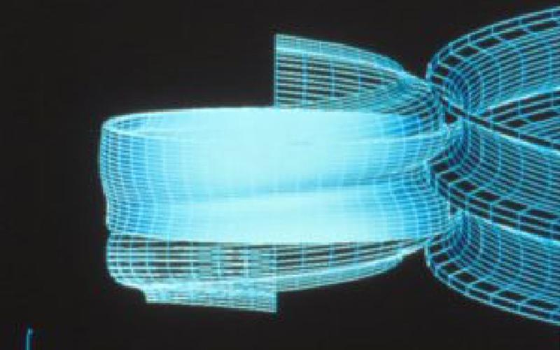 PRINCIPIA Proyectos - Fabricación de una rosca de bombilla