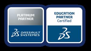 PRINCIPIA Dassault Systèmes partner
