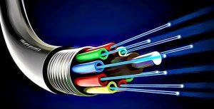 extrusión fibras