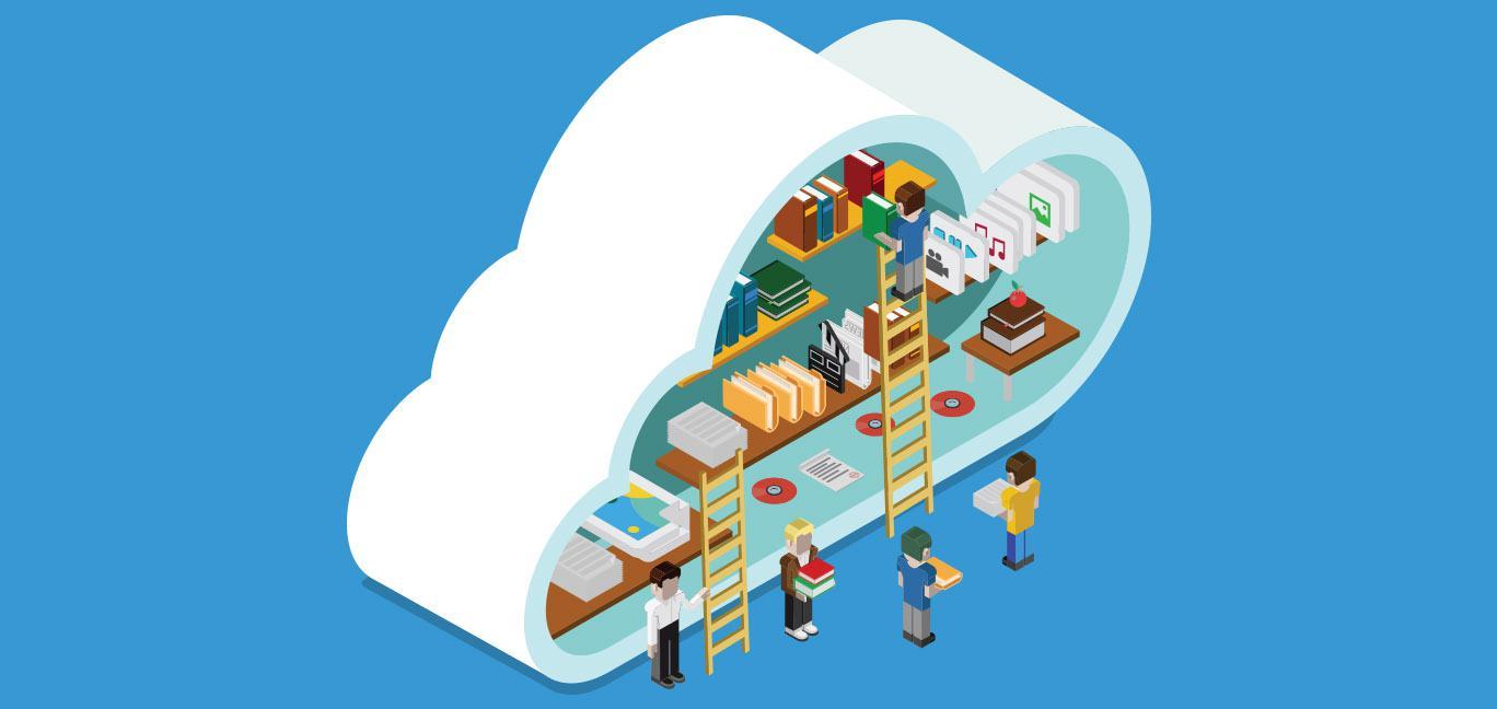 3dexperience on cloud