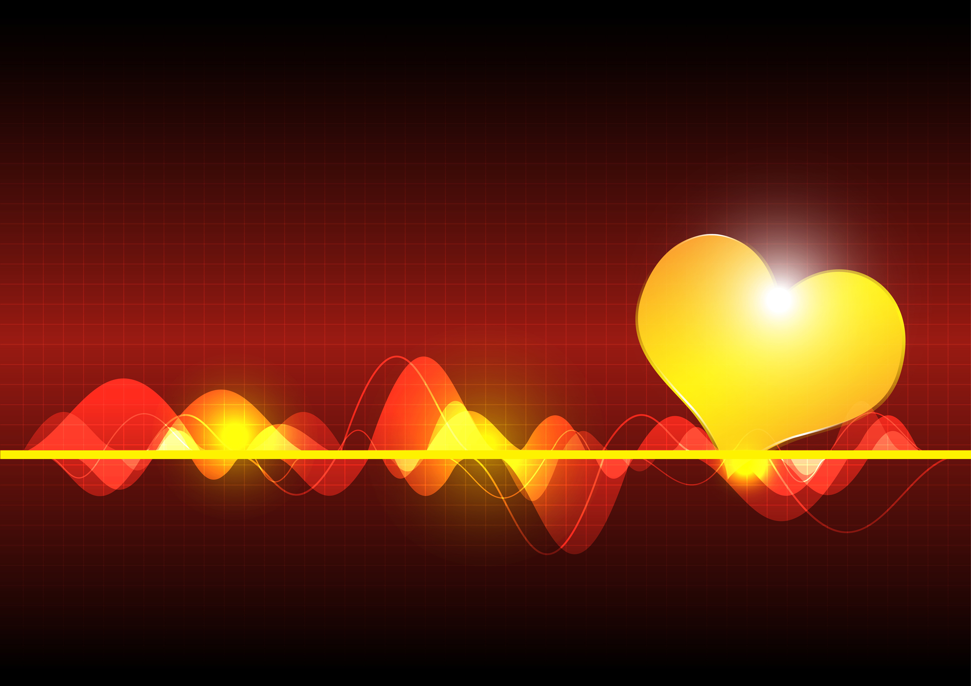 ¿Qué puede hacer la simulación electromagnética por tu salud?