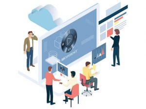3DEXPERIENCE: el reto está en la colaboración